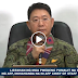 MUST WATCH : AFP Chief of Staff Gen. Año, Magiging DILG Sec. pagkatapos ng Marawi Crisis!!!