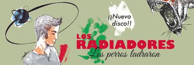 www.losradiadores.com