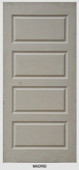 Moulded skin Doors of royal wooden doors bangalore