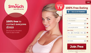 100 free online dating service