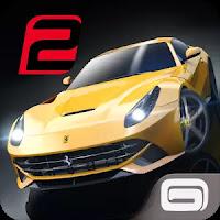 GT Racing 2 Apk Download Mod+Hack