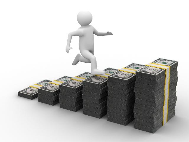 cum să câștigi mai repede fără investiții ce este tranzacționarea opțiunilor binare n