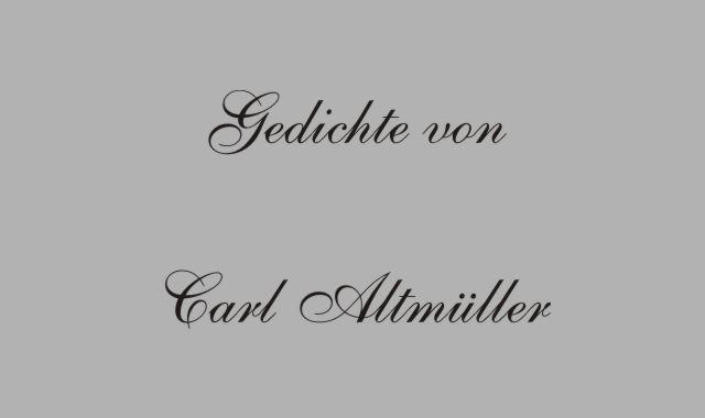 Gedichte Und Zitate Fur Alle Altmuller Meiner Mutter Bild 10