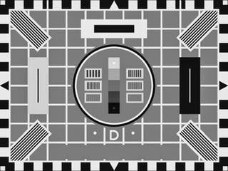 Picture of BBC test card D [[slnc 1000]]