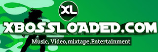 WOW!!! Thanks To All Our Fans – Xbossloaded Hits 894 Millions Pageviews In 2018