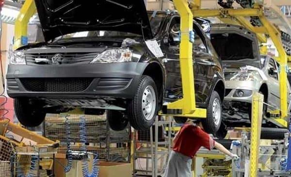 اللجنة الاقتصادية تحدد شروط منح التراخيص لصناعة وتجميع المركبات في سورية