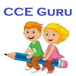 Welcome to CCE Guru