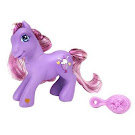 My Little Pony Fizzy Pop Shimmer Ponies  G3 Pony