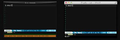 Como instalar o Tmate o TeamViewer para o terminal Linux!