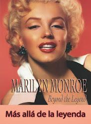 Marilyn Monroe: Más allá de la leyenda (1987) Descargar y ver Online Gratis