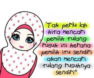 Life Is A Short Story Get Inspirations For Alive Kata Mutiara Jodoh Rahasia Allah Swt