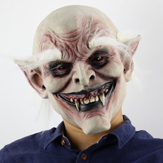 https://www.dresslily.com/halloween-decor-white-brow-monster-printed-mask-with-wig-product2183563.html?lkid=11388333