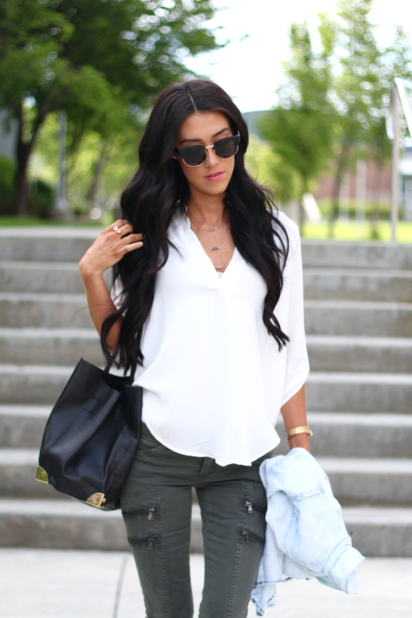 Purse The Lookbook Sungles Urban Outers Extensions My Fantasy Hair Coupon Code Glitter5
