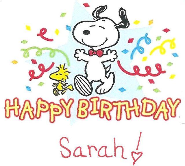 Sarah Palin Birthday Cake