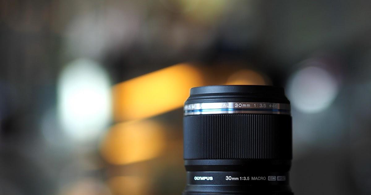 Lenses Camera & Photo gaixample.org for Micro Four Thirds Cameras ...