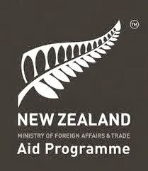 New Zealand Development Scholarships (NZDS)