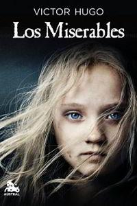 Portada libro completo los miserables descargar pdf gratis