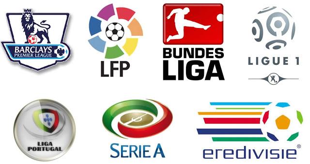 موعد مباريات اليوم الثلاثاء 8-1-2019 في البطولات العالمية والعربية .
