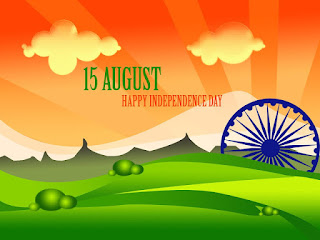 Independence-day-hindi-shayari-status