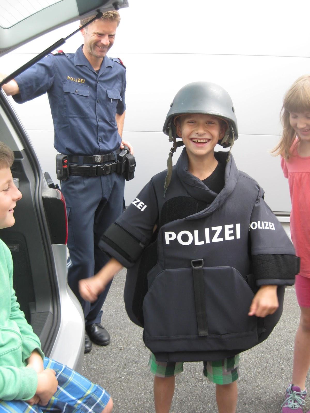 Bad Radkersburg Dating Den Polizisten Kennenlernen Aus