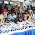 FILSD2016: Una muestra de artesanía dominicana engalana el recinto ferial