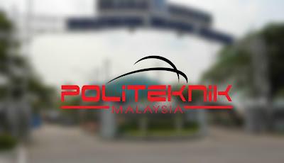 Syarat Kemasukan Politeknik 2019 Terkini