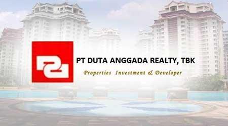 Nomor Telepon Call Center Duta Anggada Reality