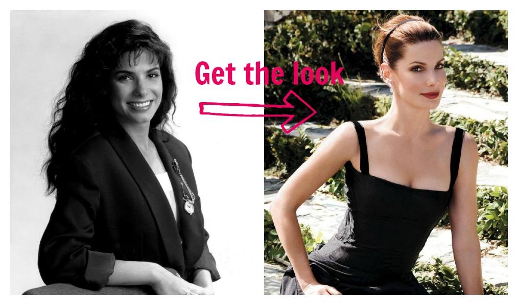 Los secretos de belleza de las celebrities - Por tu cara