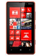 Harga Nokia Lumia 820 Daftar Harga HP Nokia Terbaru  2015