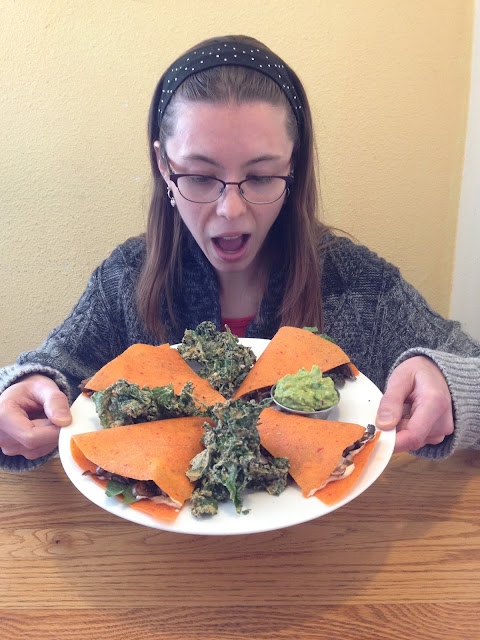 5 Surprisingly Awesome Things About Having Celiac Diseas