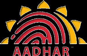CHEKING AADHAAR CARD STATUS