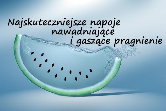 http://zielonekoktajle.blogspot.com/2016/06/najskuteczniejsze-napoje-nawadniajace-i.html