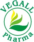 Vegal Pharma