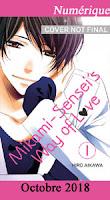 http://mangaconseil.com/manga-manhwa-manhua/kodansha-comics/shojo/mikami-sensei's-way-of-love/