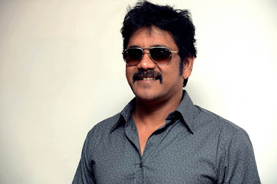 Akkineni Nagarjuna all Hit and Flop Movies List
