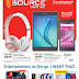 The source Weekly Flyer February 23 – March 8, 2017