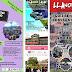 Agenda | Feria, coches clásicos y goitiberas en las fiestas de Llano + fiesta multicultural en Rontegi