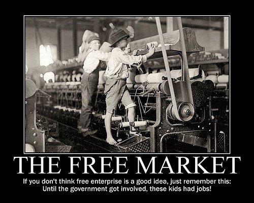 dea86cb181c3 The Oil Crash: Mercado libre versus mercado natural