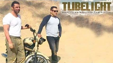 Salman Khan Upcoming Movies