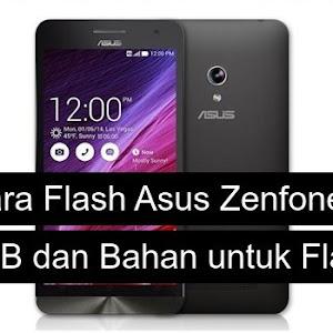 Download Free Root Zenfone dan Fonepad 1 4 5r apk - INDOBLOG