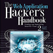 "Book Review: ""The Web Application Hacker's Handbook, Second Edition"""