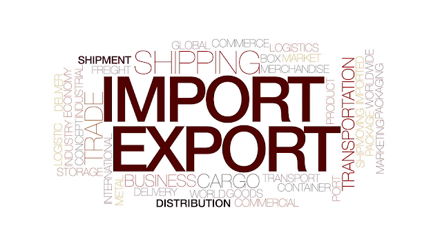 Date of Shipment for Import or Export
