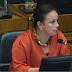 Región de La Araucanía: Senadora ingresa oficio para crear una nueva comuna