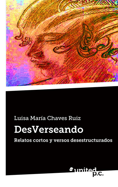DesVerseando (United PC)