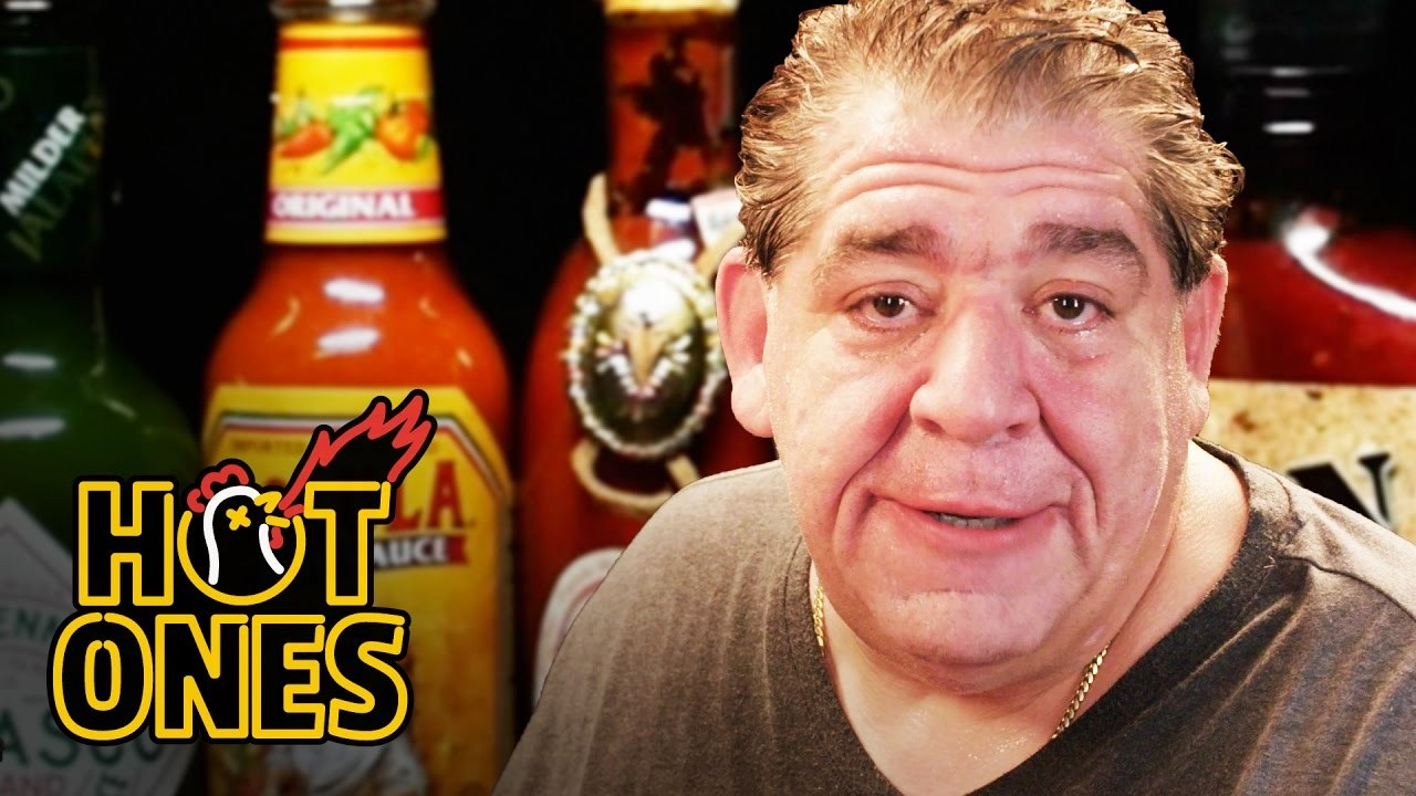 List Of Honda Info Joey Diaz Born in havana, cuba and raised in north bergen, nj, joey 'coco' diaz has quickly become one of the most sought after actors and comedians in the entertainment… list of honda info blogger