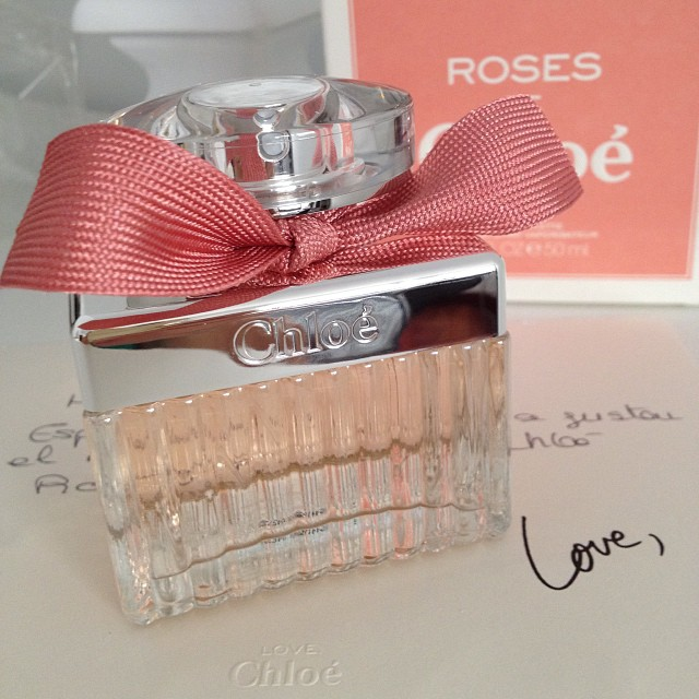 ROSES_Chloé_new_fragrance_01