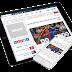 قالب توب نيوز الجديد 2016 أفضل قوالب الوردبريس الجاهزة علي الإطلاق topnews