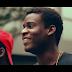 Entrevistamos o Kwanza Real - o mc angolano V-Raptor