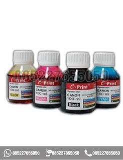 Bulk Ink Tinta Printer 100ml, alat tulis sekolah, 0852-2765-5050
