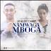 Audio | Jay Melody Ft. Nandy - Namwaga Mboga | Download Mp3 [New Song]